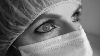 Пациент воронежской райбольницы ночью избил медсестру
