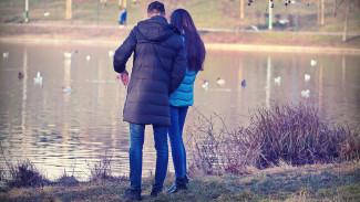 В Воронеже побит температурный рекорд 25-летней давности