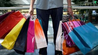 Покупателям Воронежа завидуют многие европейцы