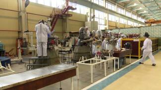 В 2019 году запустят шесть ракет «Протон-М» с воронежскими двигателями