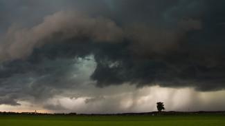 Прогноз погоды на 9.07.2020