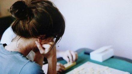 В Воронежской области 18-летнюю девушку наказали за публикации «ВКонтакте»