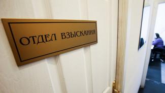 В Воронежской области женщина взяла в кредит 280 тыс и задолжала банку 4,7 млн рублей