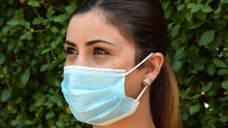 Психолог объяснил пренебрежение безопасностью воронежцами в пандемию