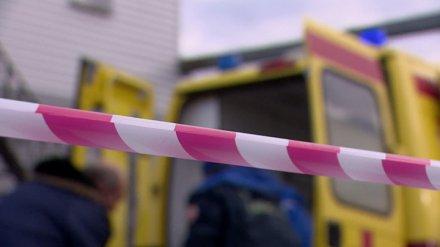 Под Воронежем двое мужчин насмерть отравились угарным газом