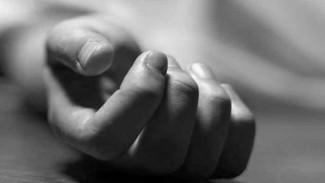 В Воронеже 8 марта девушка покончила с собой