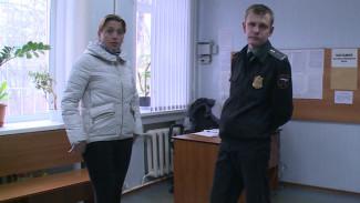 Мать из Нововоронежа, осуждённая за доведение дочери до реанимации: я всё время с ней в больнице
