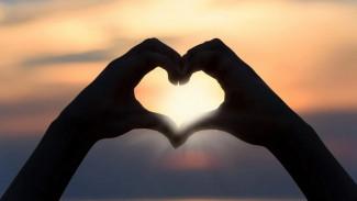 Воронежцам рассказали, как в жару избежать проблем с сердцем