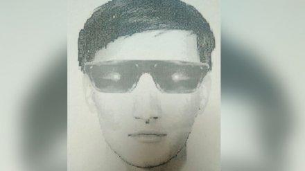 В Воронеже объявили в розыск извращенца, изнасиловавшего 23-летнюю девушку