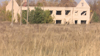 Суд запретил строить дома рядом с Воронежским заповедником