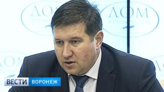 Бывший главный дорожник Воронежской области возглавил алтайский минтранс