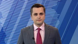 Итоговый выпуск «Вести Воронеж» 3.04.2020