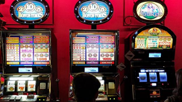 В воронеже закрыто казино кто будет играть варкрафт карта наруто