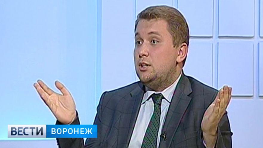 Депутат предложил использовать российское кино для наказаний   В РФ