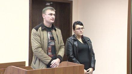 В Воронежской области родителям, сажавшим 7-летнего сына на цепь, попросили реальные сроки