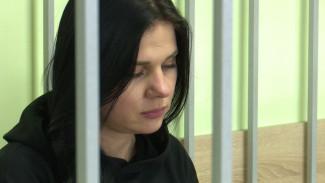 В Воронеже из СИЗО выпустят следователя, из-за которой человека осудили на 11 лет