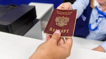 Займ 100 000 без проверки кредитной истории bez-otkaza-srazu.ru