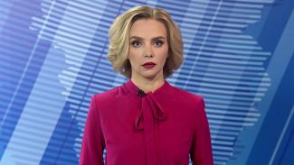 Итоговый выпуск «Вести Воронеж» 4.12.2019