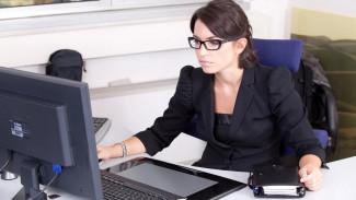 В Нововоронеже менеджер ответит в суде за скачивание 17 баз с данными клиентов клиентах