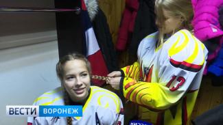 Трудности детского спорта. Хоккейную команду «Ника» могут расформировать