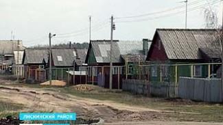 Колхоз имени Тельмана претендует на служебное жильё в селе Аношкино