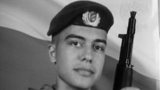Связанные руки, пакет на голове. Как погиб солдат под Воронежем и в чём обвинили офицера