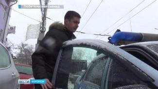 Подозреваемый в коррупции бывший вице-мэр Воронежа напомнил о презумпции невиновности