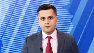 Итоговый выпуск «Вести Воронеж» 30.04.2020