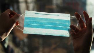 В Черноземье коронавирус подтвердился у 369 человек