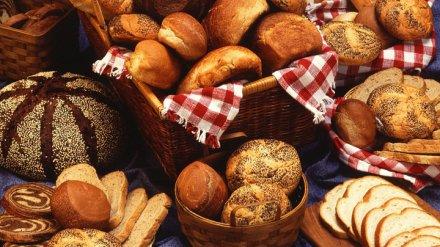 Воронежский хлеб признали одним из лучших в России