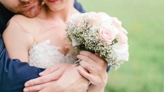 В Воронеже часть отделов ЗАГС перестанет регистрировать браки по пятницам
