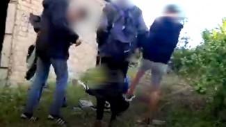В Воронеже подростка осудили по резонансному делу об избиении мужчины до полусмерти