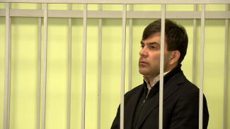 Арестованный экс-директор «Гауса» обещал вернуть воронежцам деньги в обмен на свободу