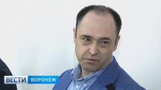 Экс-владельца «Павловскгранита» конвоировали из Воронежа в СИЗО Москвы