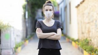 В Воронежской области от коронавируса вылечились ещё 16 человек