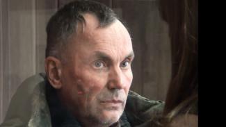 Воронежского диспетчера, закрывшего поиски замерзавшей сироты, отправили под домашний арест