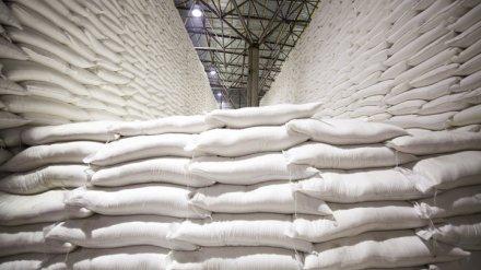 «Продимекс» построит новый склад готовой продукции для Ольховатского сахзавода