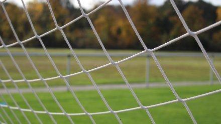 Воронежские спортсмены победили в детском футбольном турнире Романа Шишкина