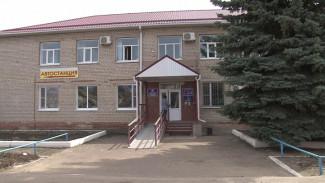 Воронежский сельчанин не замечал пенсию в 150 тыс. рублей, которую получал 2 года