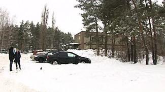 Воронежское похоронное бюро займётся строительством крематория