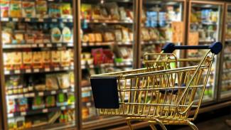 Metro может открыть в Воронежской области сеть магазинов «Фасоль»