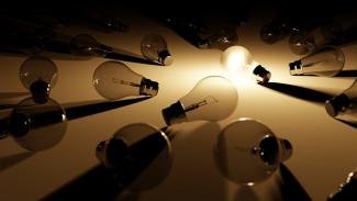В Воронежской области завершили масштабную работу по улучшению контроля за электросетями