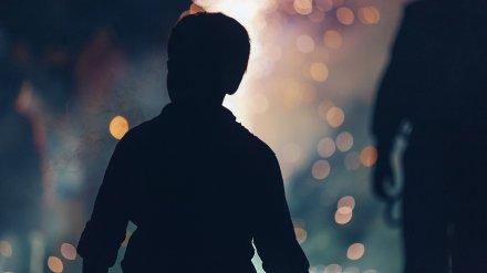 В Воронеже нашли пропавшего 11-летнего мальчика