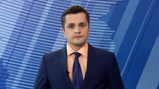 Итоговый выпуск «Вести Воронеж» 27.11.2019
