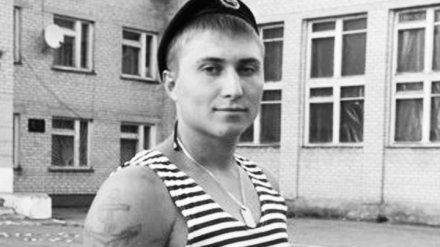 В Воронеже обвиняемым в расстреле морпеха Паши попросили 18 и 20 лет тюрьмы