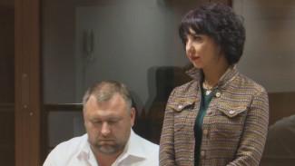 Совет при президенте призвал отменить приговор воронежскому адвокату «с зелёным блокнотом»