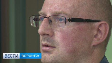 Осуждённому за взятки бывшему главному архитектору Воронежа отказали в освобождении