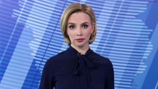 Итоговый выпуск «Вести Воронеж» 24.03.2020
