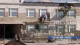Из Таловского района выдворили 6 наёмных рабочих
