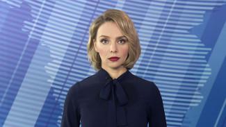 Итоговый выпуск «Вести Воронеж» 16.12.2019